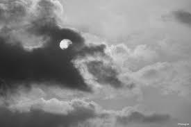 nuage glouton.jpg