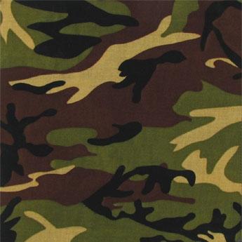 bandana-camouflage-militaire-marron-kaki-BAN01CMg.jpg