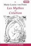 mythes.jpg
