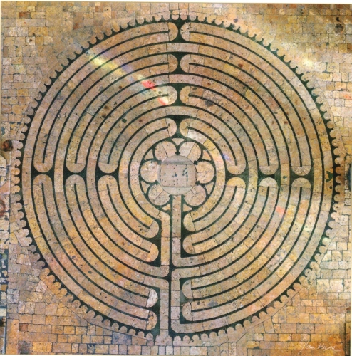 labyrinthe-de-chartres ma feuile de chou.fr.jpg