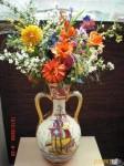 vase 4.jpg