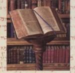 fr_bible.jpg