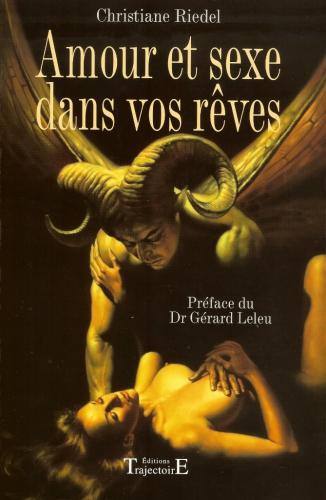 livre_amour et sexe dans vos rêves.jpg