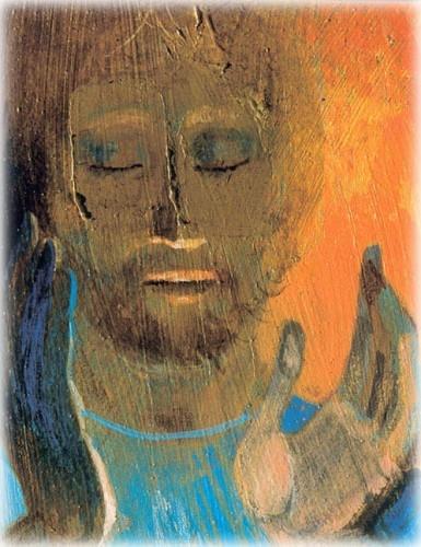 cChristiane Riedel spécialiste de l'interprétation des rêves,prêtre image de Dieu dans les rêves,prières,méditations,rituels,purifications,impuretés,vie quotidienne,humilité