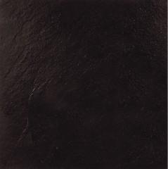 ardoise-noir-xl.jpg
