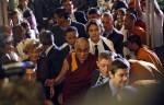 Dalai-lama-Rome_pics_809.jpg