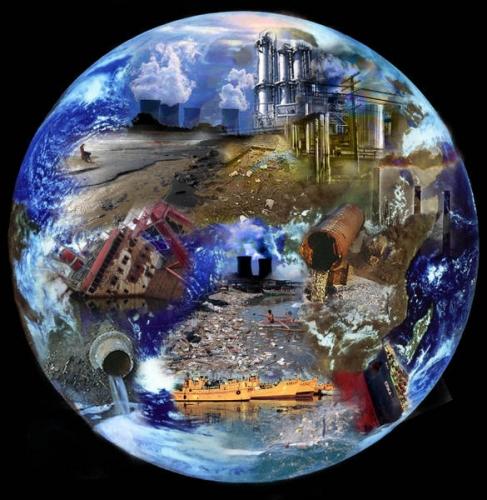 interprétation des rêves,Christiane Riedel ispécialiste de l'interprétation des rêves,rêve de catastrophe planétaire, cataclysme,missiles,destruction du monde,mépris de la vie inconsciente