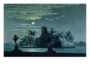 sphinx sous la lune schinkel.jpg