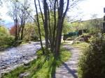 lhyeres-riviere1.jpg