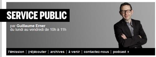 service_public_-_guillaume_erner[1].png