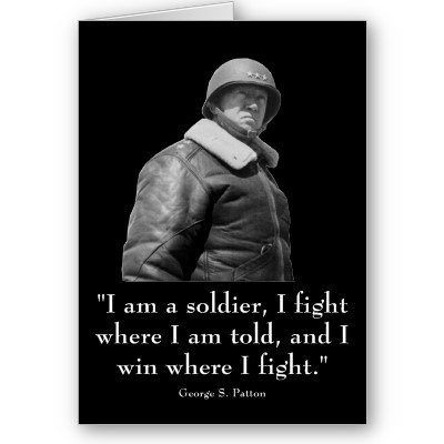 general_patton_and_quote_card-p137612830246738447qi0i_400[1].jpg