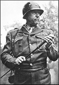 Patton[1].jpg