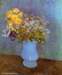 van_gogh_Vase_Marguerites_Lilas_Anemones_bouquet_.jpg