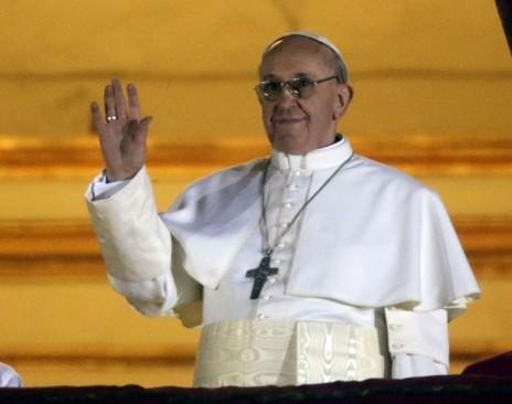 pape_francois_vatican[1].jpg
