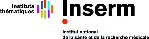 310842_logo_INSERM[1].jpg
