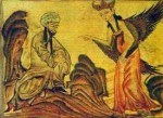 Muhammad%20and%20Gabriel,%20Persian%20miniature,%2014th%20c.jpg