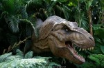 florida_floride_orlando_universalpark_parcsuniversal_carnetdevoyage_jurassicpark_dinosaure.jpg