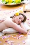 massage 3.jpg