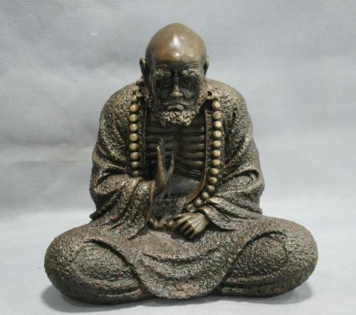 chinois méditant.jpg