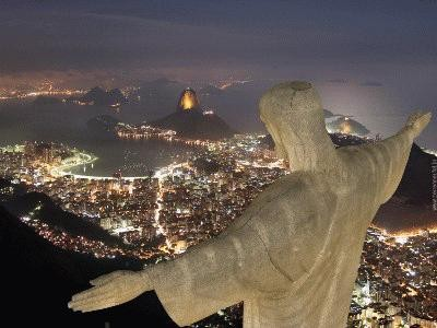 3 Brasil2.jpg