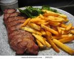 steack frites.jpg