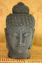 -bouddha-pierre.jpg