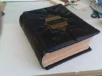 bible-americaine-apres[1].jpg