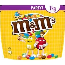 m&m.jpg