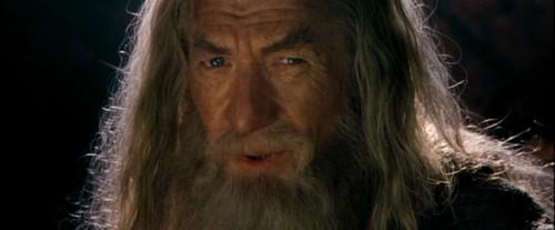 Gandalf_sc[1].jpg