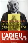 confessions d'unereligieuse.jpg