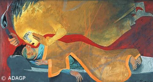 21 ARCABAS LE SONGE DE JOSEPH02[2].jpg