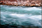 ,riviere,riviere-en-mouvement-21.jpg