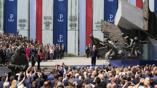 Trump-in-Warsaw-800x450.jpg