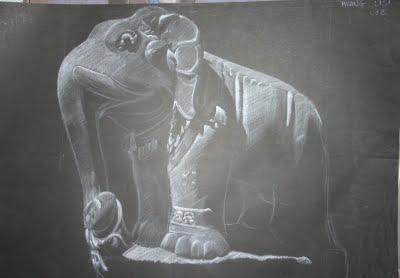 elephant 3.gif.jpeg