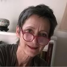 christiane riedel spécialiste d'interprétation des rêves,guilhermina peixoto spécialiste de l'interprétation de rêves, prédiction du rêve pour 2021