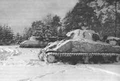 Battle_of_the_Bulge_St-Vith[1].jpg