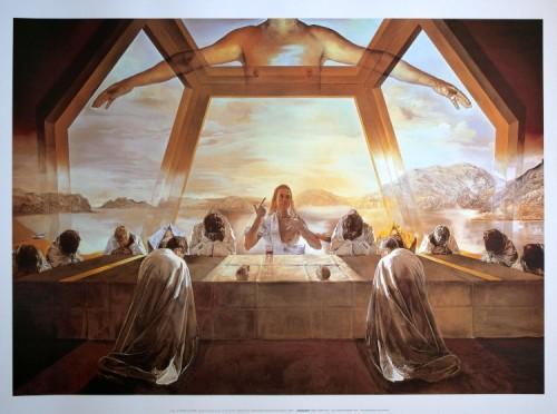 interprétation des rêves,christiane riedel interprète de rêves,les rêves et la bible,les rêves de sainte perpétue,dieu parle dans les rêves