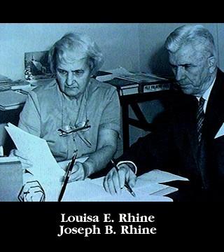 rhine_et_sa_femme[1].jpg