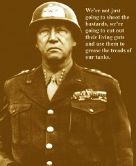 Patton_Blood_and_Guts.38165004[1].jpg