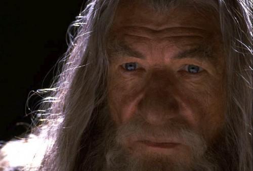 Gandalf_serious[1].jpg