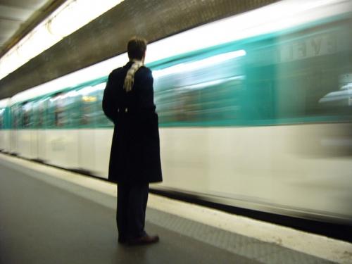 2009_07_02_ratp_quai_metro.jpg