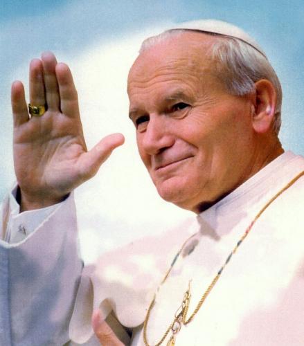 pape.jpg