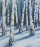interprétation des rêves par Christiane Riedel,dégel,Anne Marie Volodos,arbre,soleil intérieur