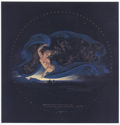rêves, interprétation des rêves,christiane-riedel,rêves synchronisés,rêve d'alexandre,rêve de jaddus,jerusalem