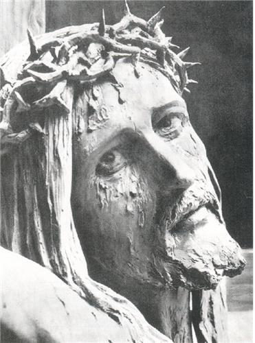 christ 5.jpg