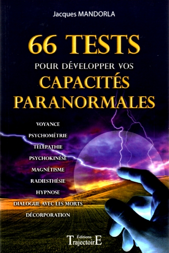 Livre 66 tests-HD.jpg