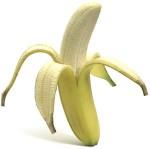 banane_big.jpg