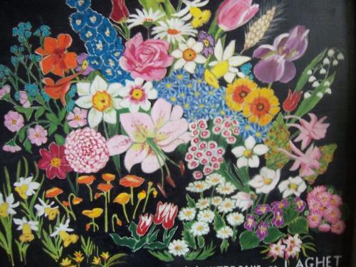 tableau-fleurs.jpg