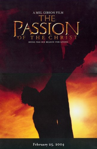 73368_MVRMIV1AJ5IFRIHNV1KQR4DHFTHK3G_affiche_de_film_la_passion_du_christ_H134732_L.jpg
