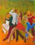tango_tmp[1].jpg